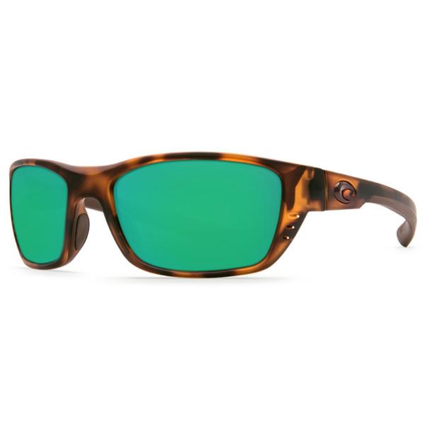 Costa Del Mar WHITETIP Sunglasses