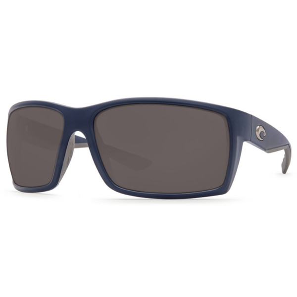 Costa Del Mar REEFTON Sunglasses