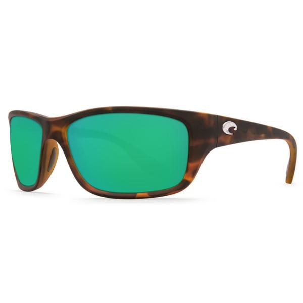 Costa Del Mar TASMAN SEA Sunglasses