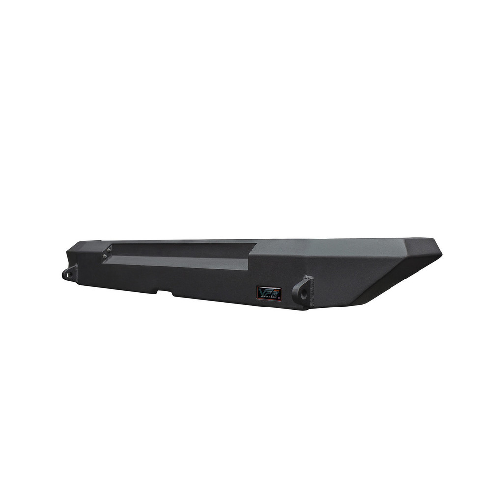 Rear Bumper MP VPR-138
