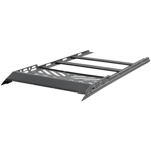 4RUNNER 2006 - 2010 Roof Rack P-018