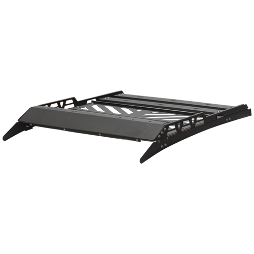 4RUNNER 2012-2014 ROOF RACK P-020-S
