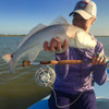 Port Aransas, TX - Redfish Trip BALANCE DUE