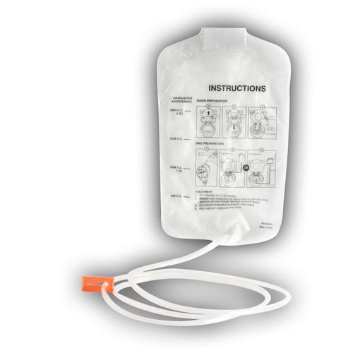 Sitz Bath Solution Kit