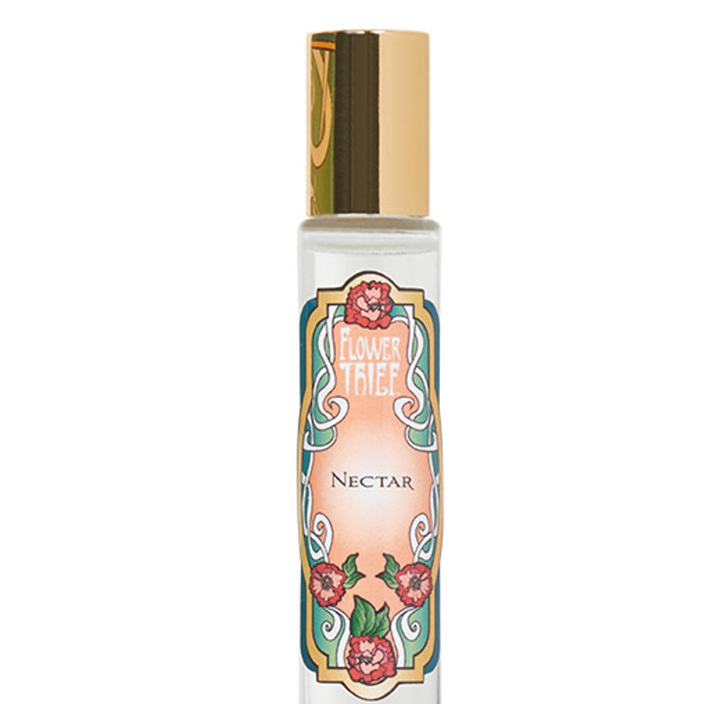 Flower Thief - Nectar Perfume rollerball