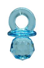Acrylic Beads