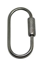 Stainless Steel Quicklink
