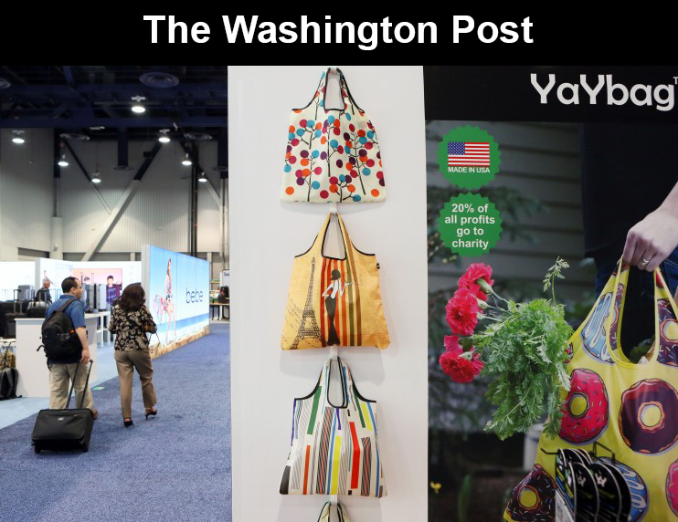 yaybag-featured-on-washington-post.jpg