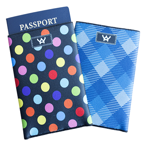yaypassport-passport-holder.jpg