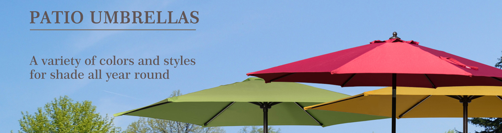 patio-umbrella.jpg