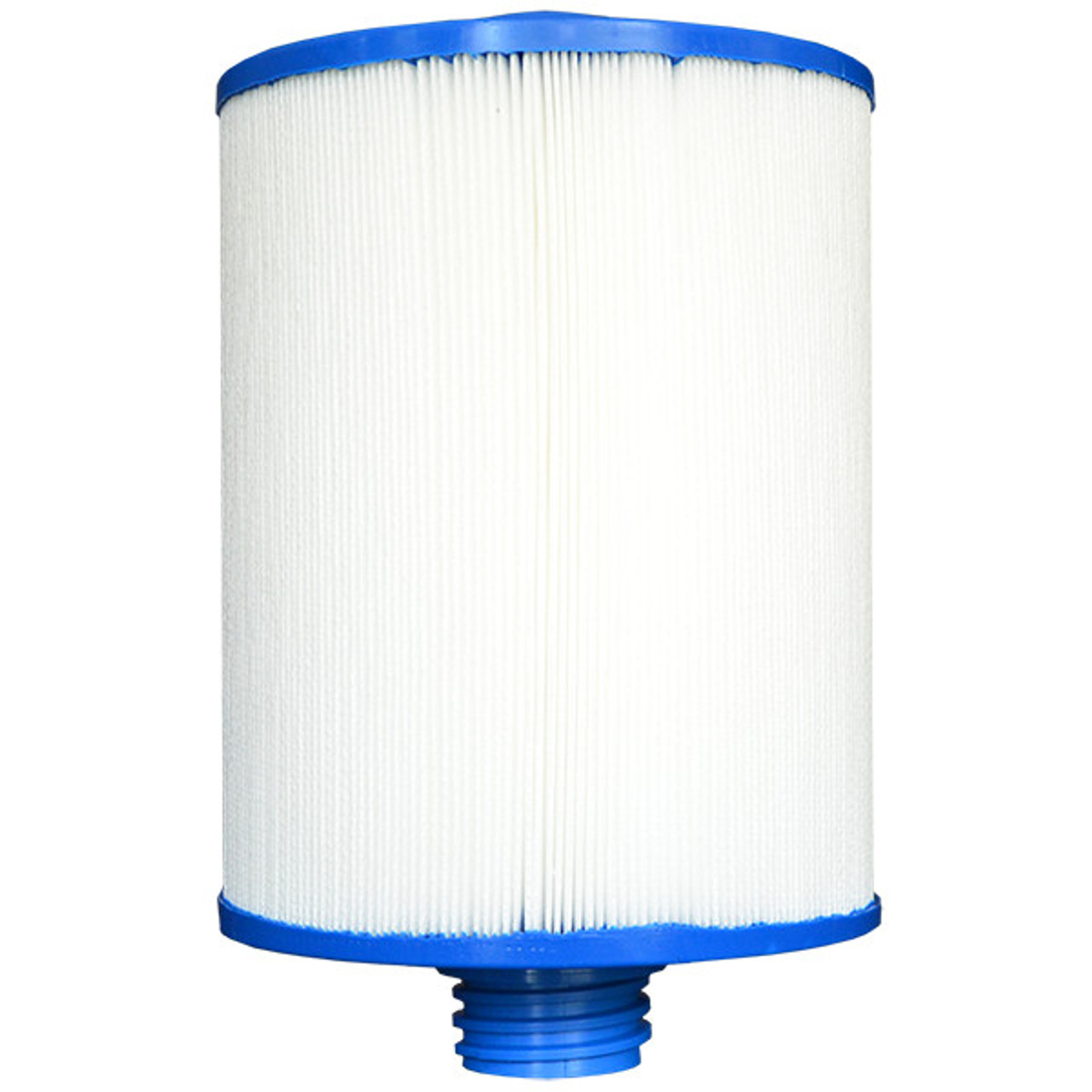 Pleatco Advanced Hot Tub Filter Pww50p3