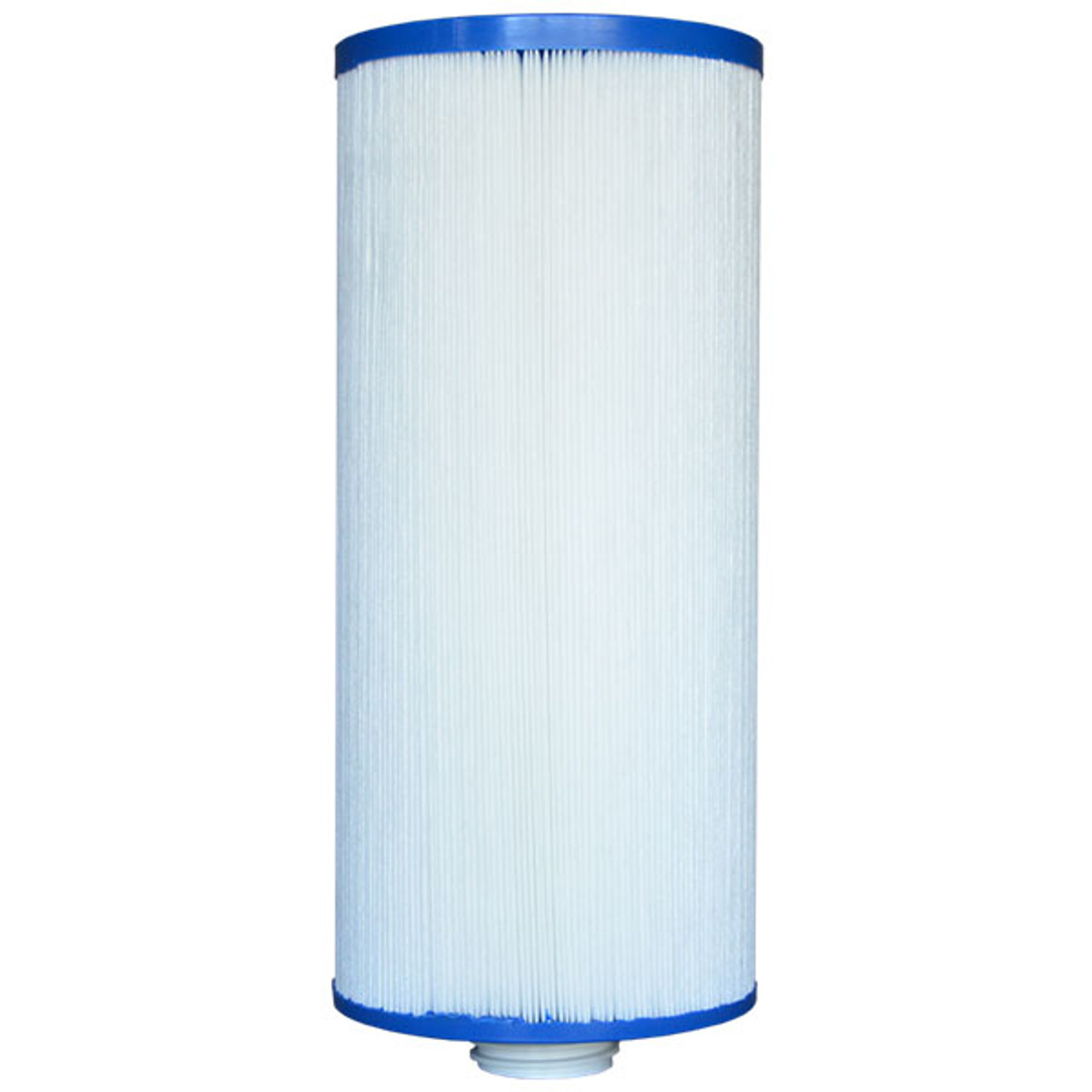 Pleatco Hot Tub Filter For Jacuzzi 6000 383a