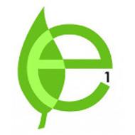 EcoOne