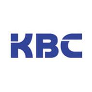 KBC Bearings