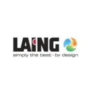 Laing pumps