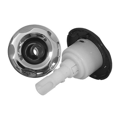 "3"" CMP Jet Directional S/S, 23432-212-000"