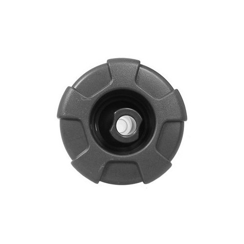 "4-1/4"" CMP Jet Directional Graphite Grey, 23446-117-000"