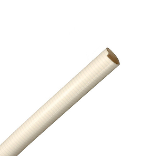 "2"" PVC Flex hose for pools and hot tubs (Per foot)"