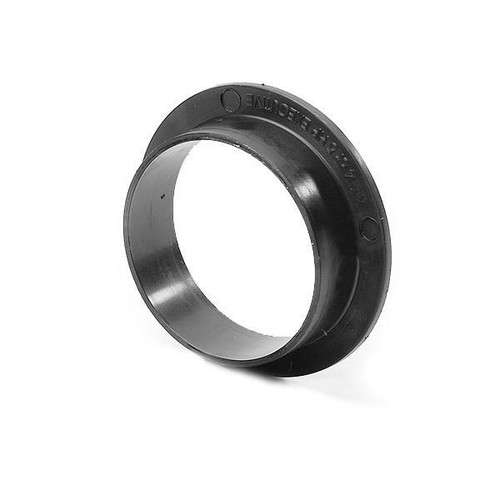 Waterway 4HP - 5HP Pump Replacement Wear Ring 48/56 Frame