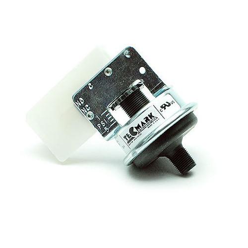 Tecmark pressure switch model 3015 SPDT