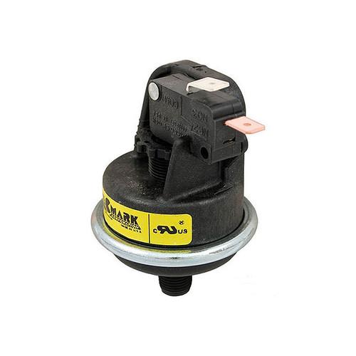 Tecmark pressure switch model 4010P