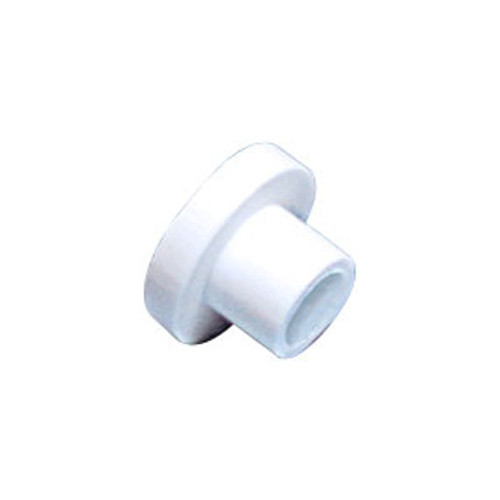 "Waterway Air Manifold Plug - 3/8"""