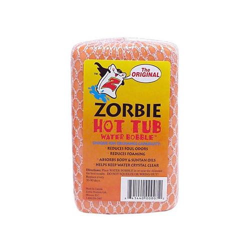 Zorbie Hot Tub/Spa Water Bobble