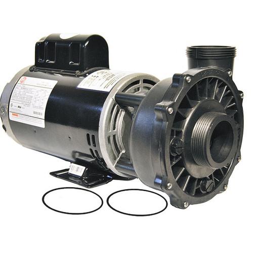 Waterway 4.5HP PF-45-2N22C hot tub pump