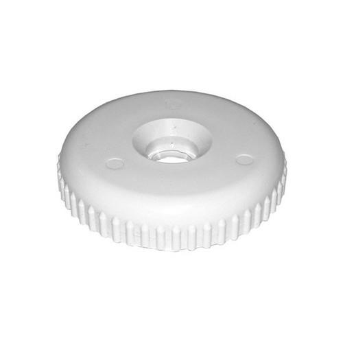 White Diverter Cap for Cal Spas & more 602-3610