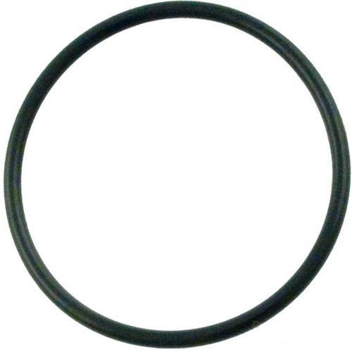 """O-Ring for 2"""" Waterway Diverter Valve 602-0960"""
