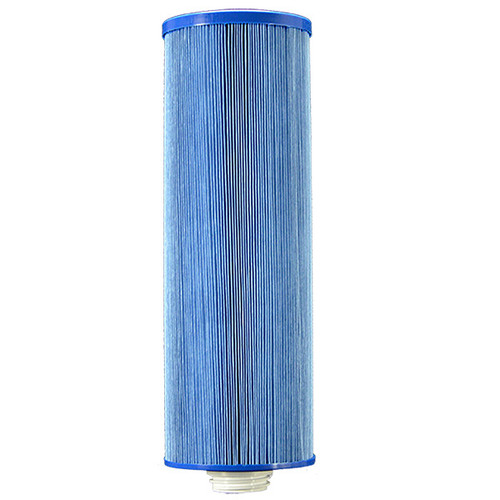 Pleatco PJW50TL-OT-F2S-M Hot Tub Filter