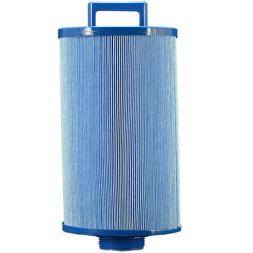 Pleatco PDM25P4-M Hot Tub Filter