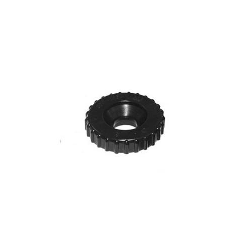 602-4360 Waterway Diverter Valve Cap (for 600-4731)