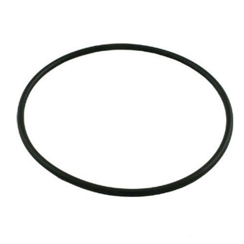 805-0127SD Waterway Diverter Valve O-ring