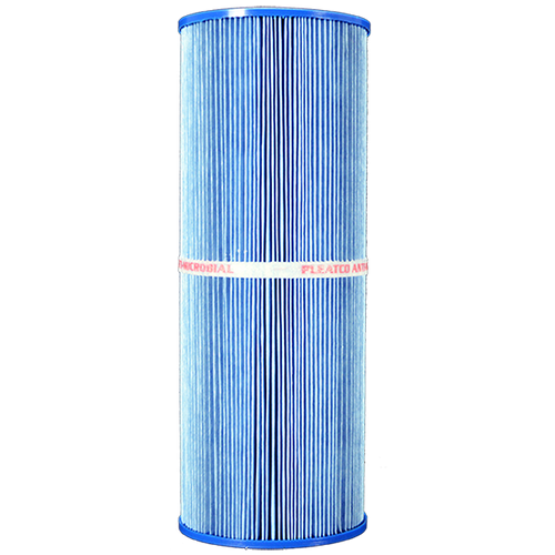 Pleatco PRB25-IN-M Hot Tub Filter (C-4326, FC-2375)