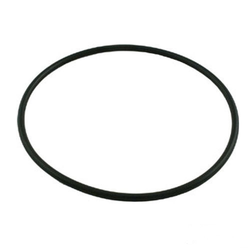 "O-ring for Waterway filter lid 5-7/8"", #5"