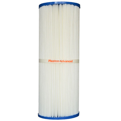 Pleatco Pure PRB25-IN Hot Tub Filter