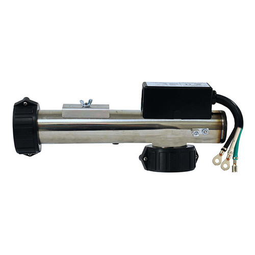 HydroQuip Spa heater 2550-5350