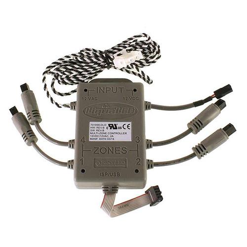SLOAN LiquaLED Multi-Zone Controller