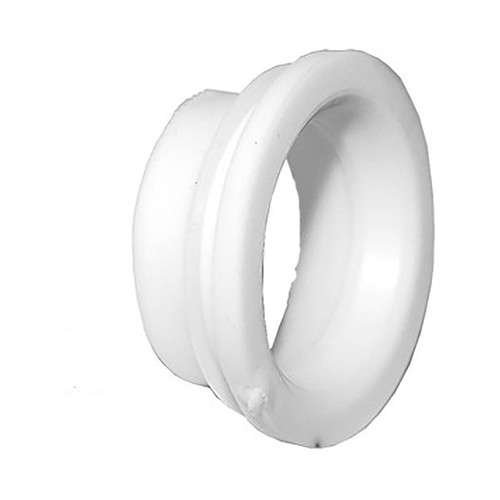 "Waterway internal seal for 1"" air control valve 711-2100"