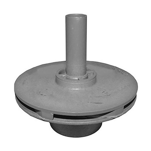 Impeller for Waterway Iron might circulation pump 310-8020 (2015 + models)