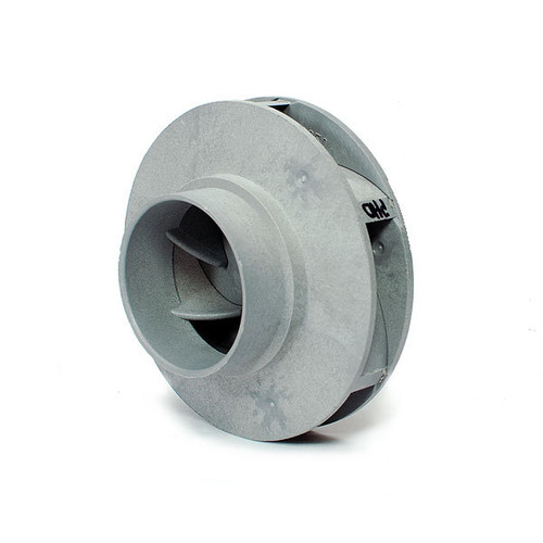 Impeller for Waterway pump model PF-45-2N22C