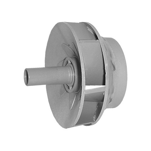 Impeller for Waterway Viper 5.0hp pump 310-2620