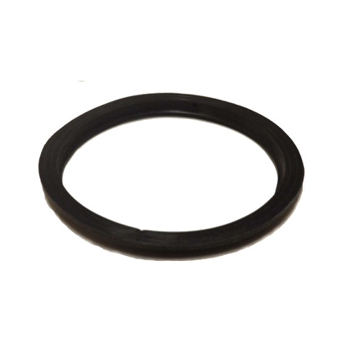 "Knife Valve Gasket (for 3"" Valves)"