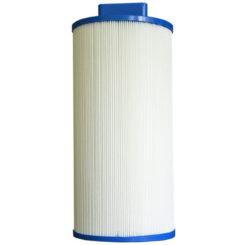 Pleatco PGS25-XP4 Hot Tub Filter for After Hours Spas