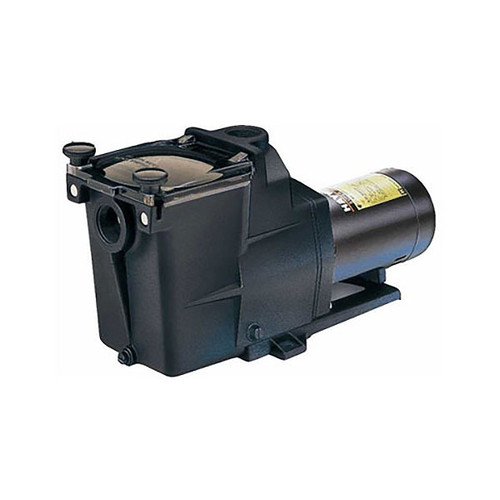 Hayward Super Pump 1.0HP Inground 115/230V