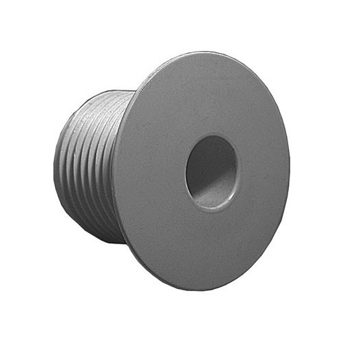 Ozone Thread In Cluster Jet Small Grey 215-9867