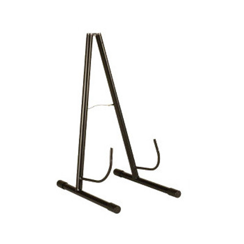 Cover Valet Cover Stand