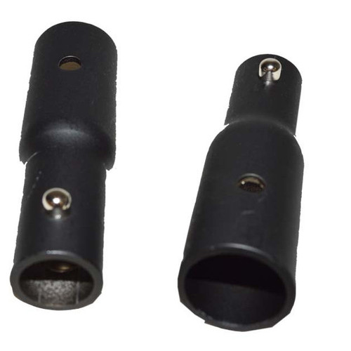 Cover RX Small U Arm Spacer Set