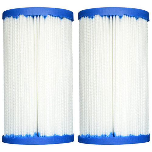 Pleatco PH3-PAIR Hot Tub Filter (FC-3111)